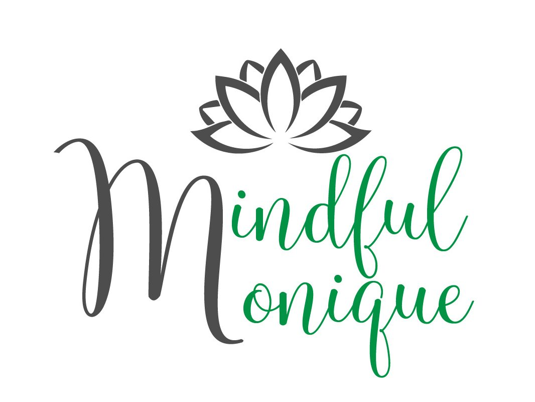 Mindful Monique