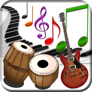 9a70977cdd217b8ba061de4aa3ad94ab_indian-instruments-names-indian-musical-instruments-clipart_1024-1024